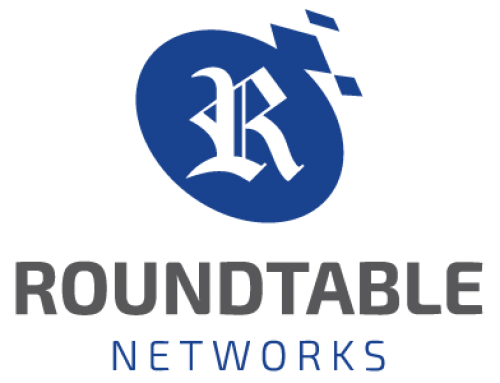 RoundTable Networks
