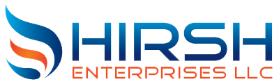 Hirsh Enterprises LLC Logo