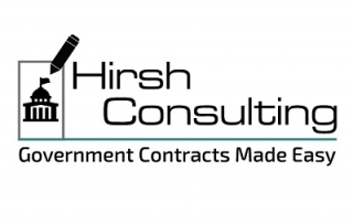 Hirsh Consulting